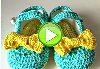 En nuestras clases de crochet ya vimos varios puntos que puedes ver aqui . Hoy te compartimos una c...
