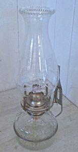 Antiquité. Collection. Magnifique lampe à l'huile. Motif d'aigle