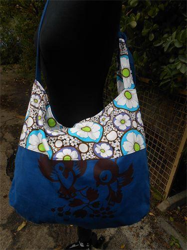 violetclothing - bags