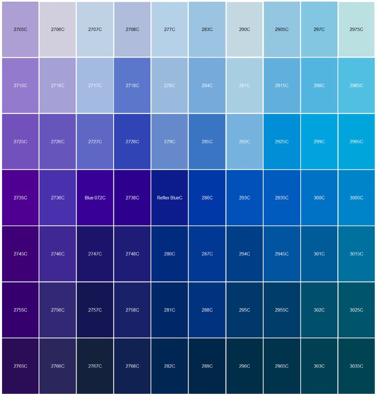 logo pantone color matching blue pink yellow and. Black Bedroom Furniture Sets. Home Design Ideas