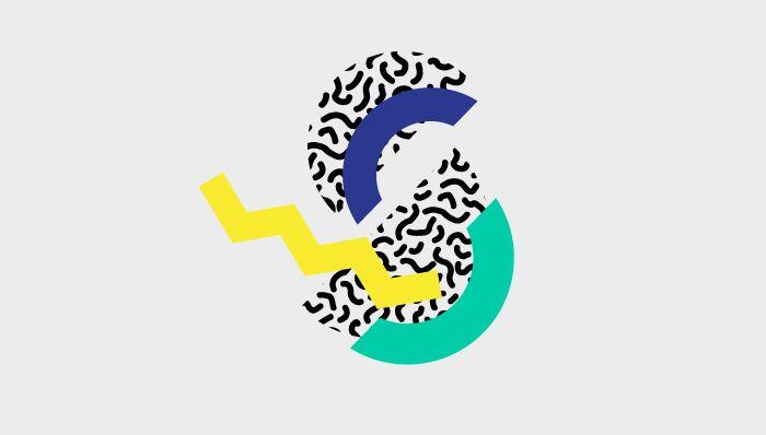 Ana Mallent. Diseño Gráfico, Creatividad y Dirección de Arte - Servicios - Ana Mallent