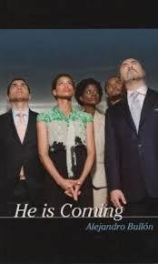 Alejandro Bullon #Ministry #Jesus #Peace  https://www.google.co.ke/search?q=He+is+coming+by+alejandro+bullon&client=firefox-a&hs=SUn&rls=org.mozilla:en-US:official&source=lnms&tbm=isch&sa=X&ei=5CFtUo_0Iqml0wXqzoA4&ved=0CAkQ_AUoAQ