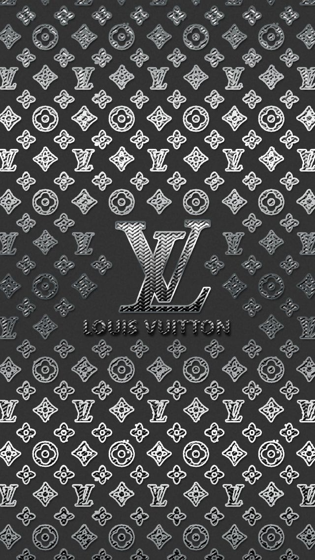 (notitle) – Chanel, LV, Gucci, Dior, phone Wallpapers, Backgrounds, And More..