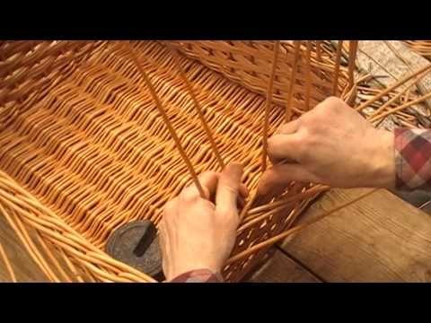 baskets dec 13 278 - YouTube