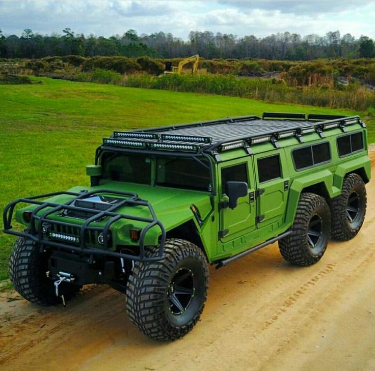 Jeep Wrangler 1995 For Sale In Charleston Oregon: 5441 Best Images About Sweet Rides On Pinterest