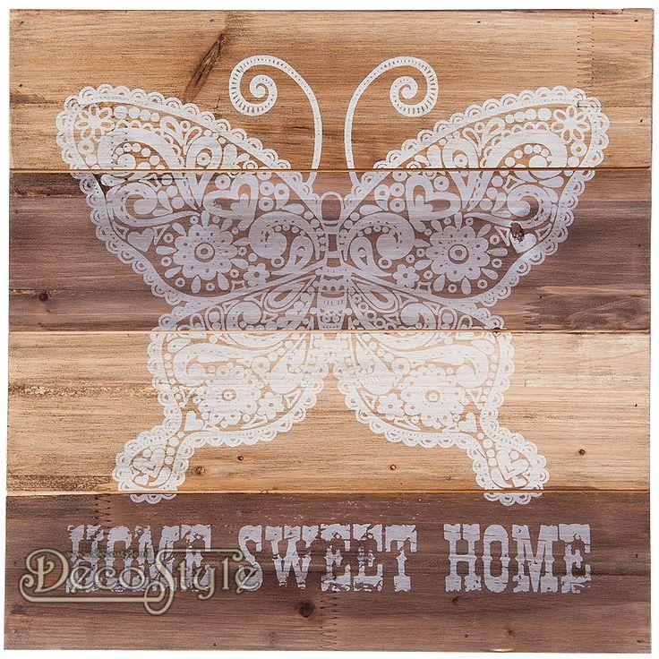 17 beste afbeeldingen over leuks voor in de tuin op pinterest tuinen tuinkunst en insectenhotel - Home decoratie met tomettes ...