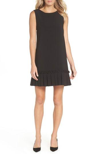 Cocktail Dress Nordstrom Sale