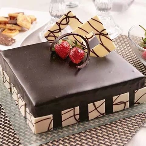 #foodzone #foodpic #sweet #hungry #foods #Cake #symphony #chocolate #promostudent #photooftheday #love #breakfast