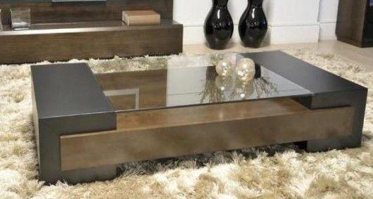 mesa-de-centro-vidro-madeira-design