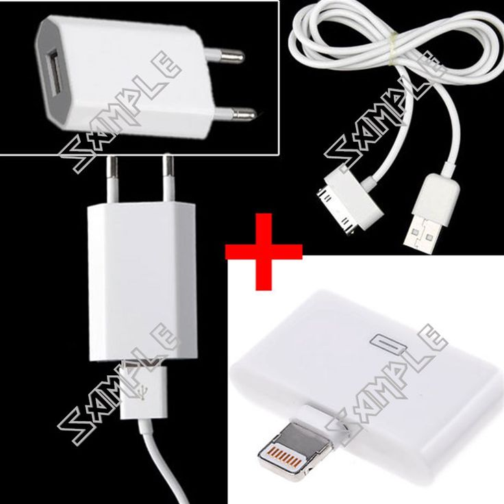 http://www.fazistore.com/dock-connector-lightning-adapter-cable-eu-for-iphone-ipad-mini-ipod-touch_p76007969