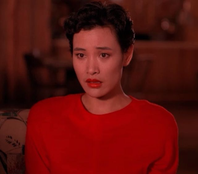 josie packard | Josie Packard | Pinterest | Twin, Makeup ...