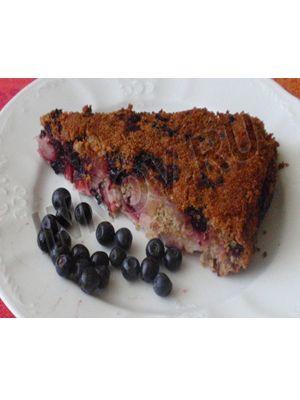 Рецепт для диабетиков с фото по шагам. Рецепт простого вкусного яблочного пирога