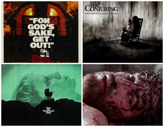 10 filmes amaldiçoados Mortes, acidentes e mistérios transformaram os bastidores do cinema em histórias assustadoras