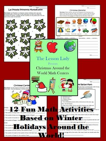 holidays around the world preschool 43 best holidays around the world preschool images on 895