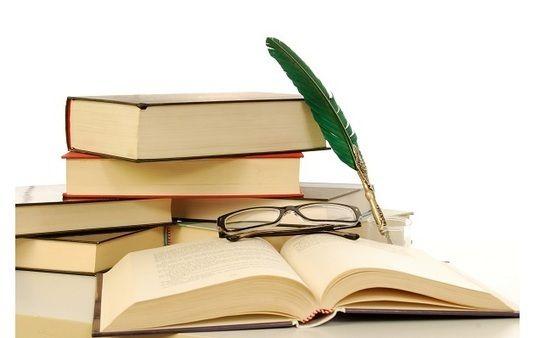 La top ten dei #libri classici #bestseller che tutti fingono di aver letto | http://sco.lt/8HvjMn
