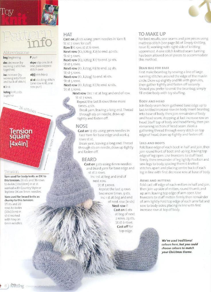Mejores 13 imágenes de Misc. holiday art en Pinterest   Navidad ...