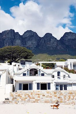 www.sunsafaris.com #themothercity #capetown #africa #westerncape #beach #tablemountain #southafrica