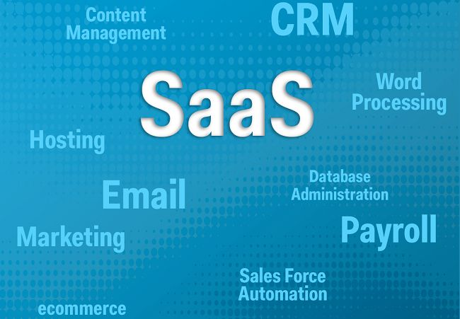 Are you a SaaS startup looking to increase revenue with zero budget? Find out how.