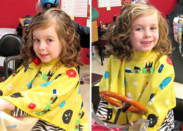 kids haircuts nyc best 25 hair salons ideas on 9822 | f547f6ea37c12af2da99e4e11688a856 kids hair salons girl haircuts