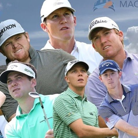 On #aruba December 14-16 don't miss the Mackenzie Tour - PGA - Aruba Cup  ........................... This second annual event features 10 top players on the MacKenzie Tour in 3-days of top competition. Join us at The Links at Divi Aruba for the Opening Ceremony 12/12 5pm! ........................... For more information visit http://ift.tt/2nu3j7N  #PGA #golf #players .......................... #divilinks #competition #greens #Mackenzietour #tour
