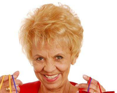 Fabulous 1000 Images About Short Hair Styles On Pinterest Older Women Short Hairstyles Gunalazisus