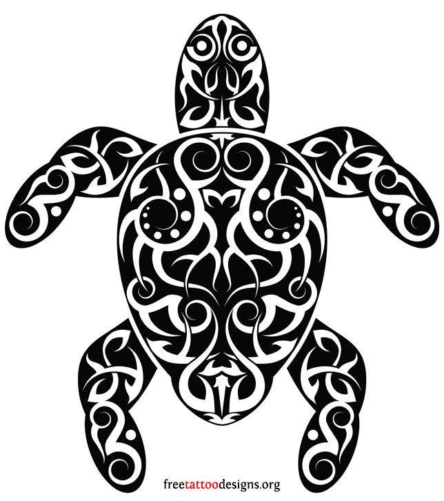 68 best tribal tattoos images on pinterest design for Polynesian tattoo near me