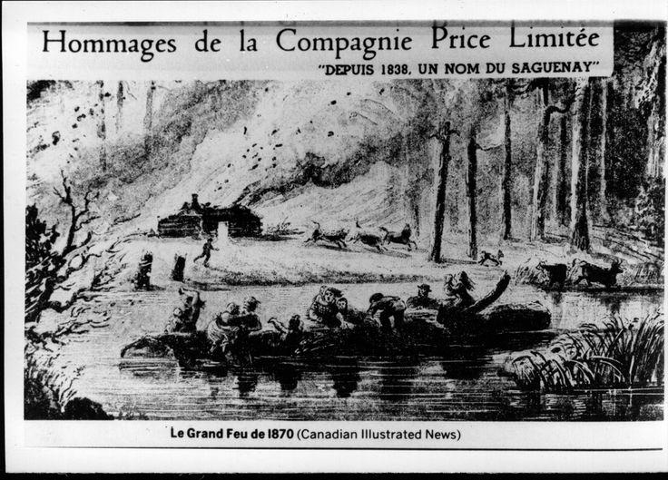 feu1870 | by Société histoire forestière du Québec