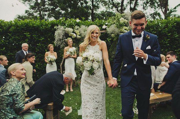lover-the-label-bride-merribee-wedding-dan-oday-photography19
