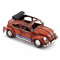 volkswagen-beetle-nostalji-araba-1210a-5488s