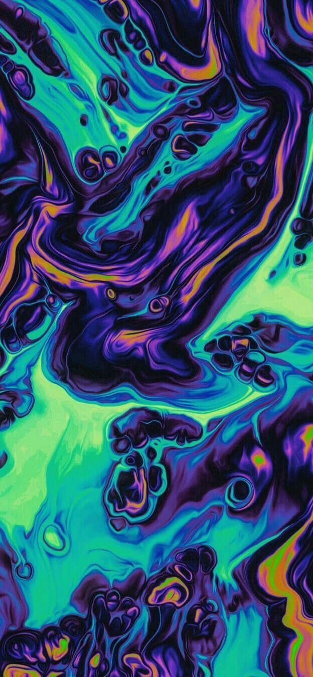 Pin By 4k Wallpaper On Illustration In 2020 Art Wallpaper Iphone Colorful Wallpaper Iphone Background Wallpaper
