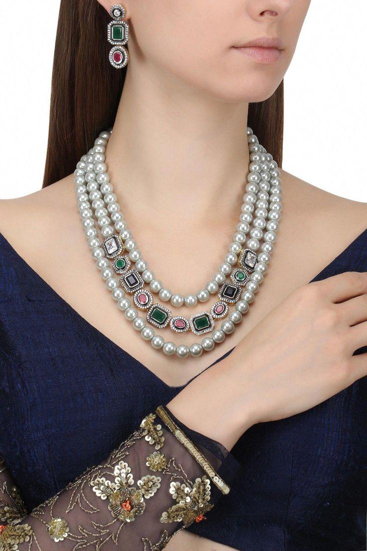Jewellery stores jhb jewellery making classes semi