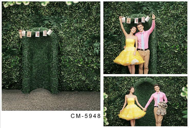 5feet-7feet Wedding Backdrops Photo Studio Backgrounds Vinly Backdrops For Photography Props Wedding Backgrounds