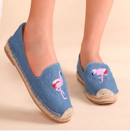 http://www.romwe.com/Blue-Crane-Embroidered-Espadrille-Plimsolls-p-203101-cat-701.html