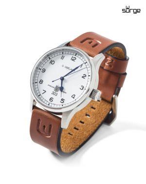 Zakochałam się w tym zegarku :)
