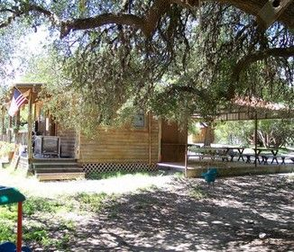 Texas vacation ideas rental cabins in texas lake conroe for Fishing cabins in texas