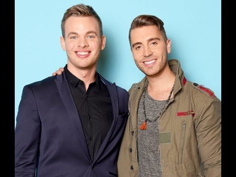 American Idol Season 14 Winner: Clark Beckham or Nick Fradiani?
