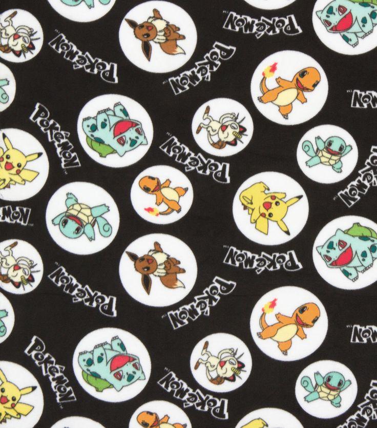 17 Best Images About Fabulous Fabrics On Pinterest Bobs
