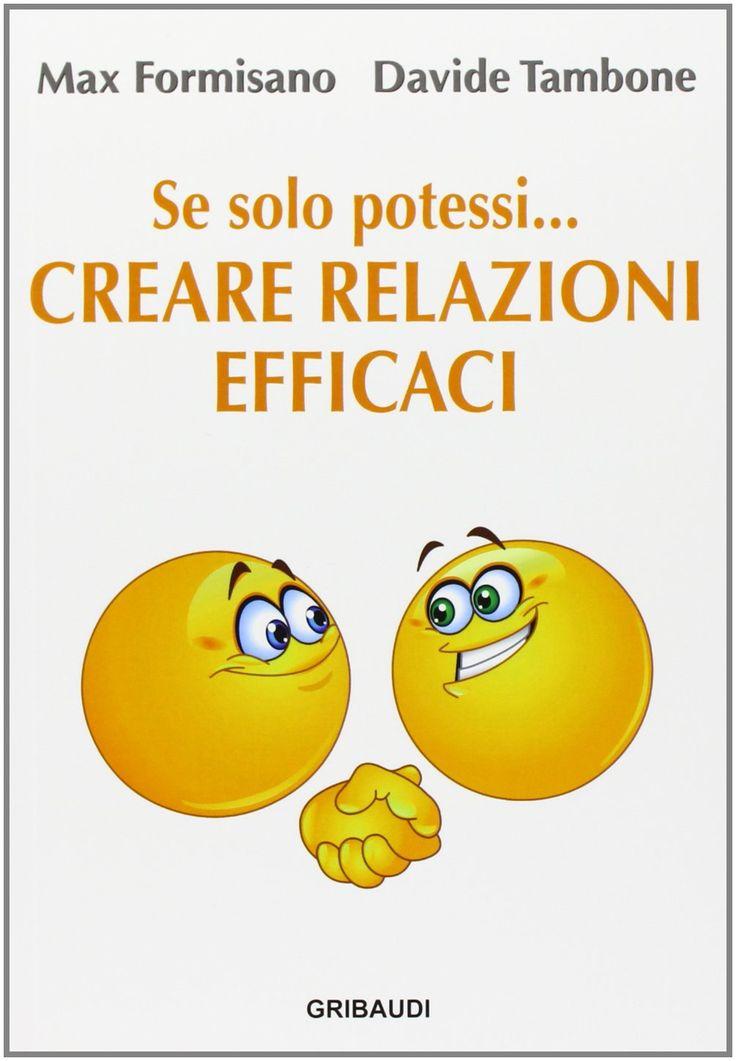 #maxformisano #ruggerolecce #DavideTambone http://www.ruggerolecce.it/se-solo-potessi-creare-relazioni-efficaci-di-max-formisano-e-davide-tambone/