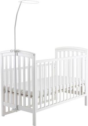 BabyDan Stativ Sänghimmel