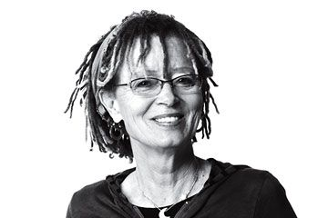 10 Questions for Anne Lamott - TIME