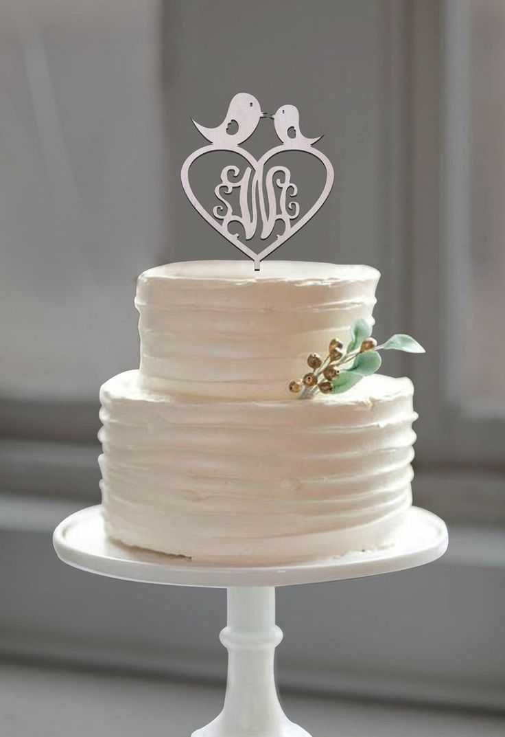 cheap monogram wedding cake toppers cheap cake stamp buy quality cake toppers wedding cakes 12516