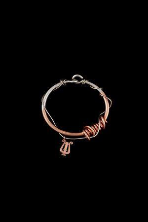 Sophia Kokosalaki - Bracelet - Gordian Knot II