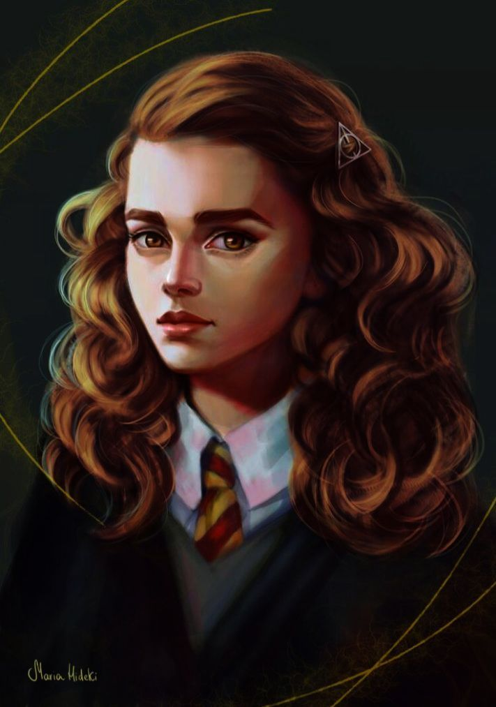 Harry Potter Memes Ron Are Those Shoes On Sale Between Best Harry Potter Memes Clean Harry Potter Fan Art Harry Potter Art Drawings Hermione Granger Fanart