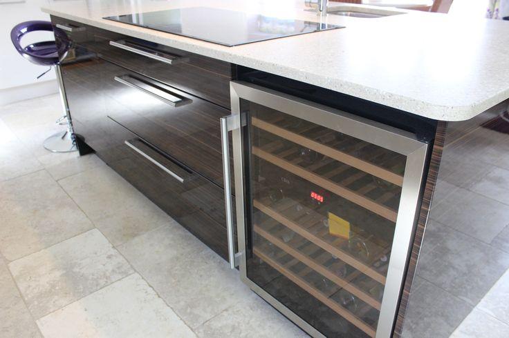 Cheap Kitchen Units Sale