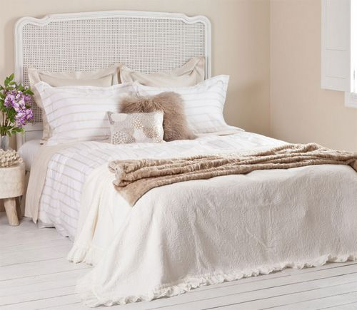 how to decorate your bedroom for fall and winter - Google претрага