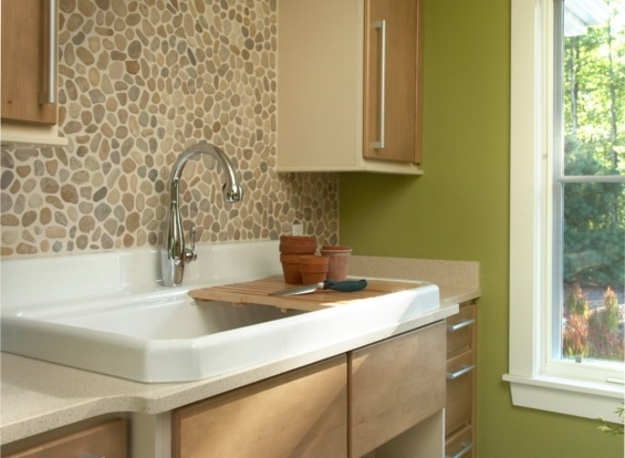 1000 Images About Utility Room Designs On Pinterest