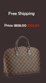 LV products  On Sale For Cheap, such as bags, handbags,purses, wallets and sunglasses,from online outlet store.