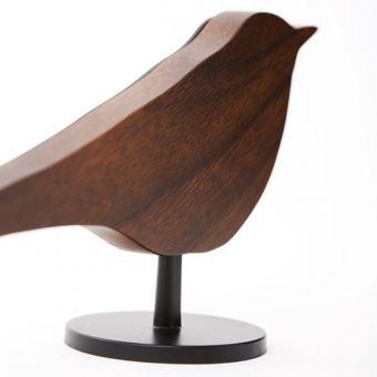 Bird - Wecker von IDEA International