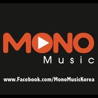 제미니 - 벚꽃엔딩 Cover by MonoMusicKorea on SoundCloud