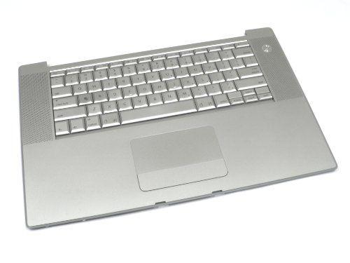 Apple Macbook Pro 15 A1226 Palmrest Touchpad Keyboard 620-3968-03 EMC:2136 on http://computer.kerdeal.com/apple-macbook-pro-15-a1226-palmrest-touchpad-keyboard-620-3968-03-emc2136